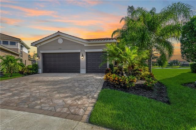 2750 Cinnamon Bay CIR, Naples, FL 34119 - #: 220070308