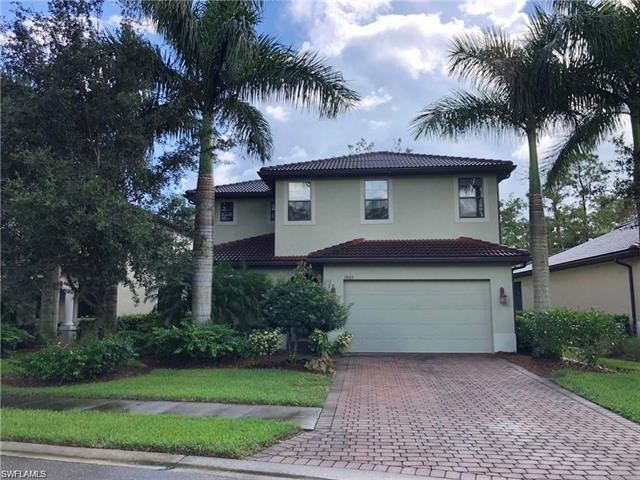 7822 Bucks Run DR, Naples, FL 34120 - #: 221013308