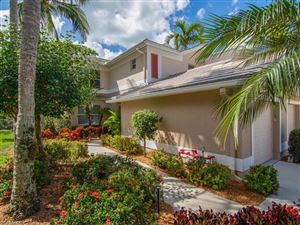 Photo of 833 Carrick Bend CIR 101, NAPLES, FL 34110 (MLS # 219007309)
