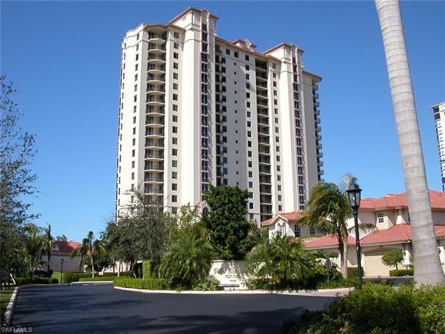 7225 Pelican Bay BLVD #201, Naples, FL 34108 - #: 221024309