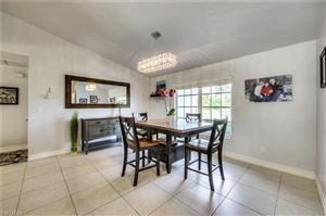 Tiny photo for 1923 Imperial Golf Course BLVD, NAPLES, FL 34110 (MLS # 219020310)