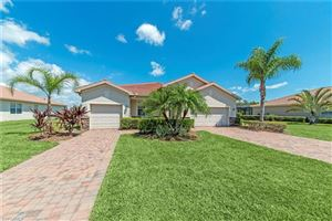 Photo of 8054 Princeton DR, NAPLES, FL 34104 (MLS # 219029310)