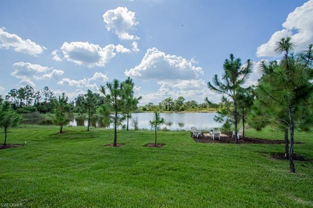3591 Everglades BLVD N, Naples, FL 34120 - #: 220062310