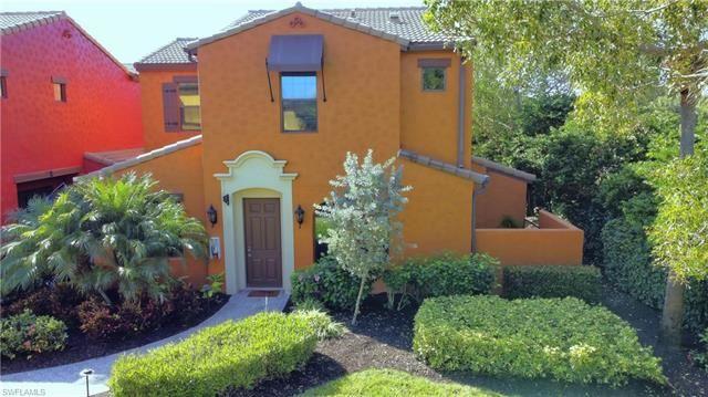 9025 Alturas ST #3103, Naples, FL 34113 - #: 221003310