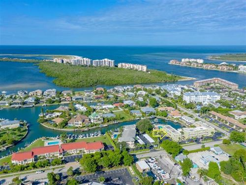 Photo of 1146 Bald Eagle DR #D7, MARCO ISLAND, FL 34145 (MLS # 220067312)