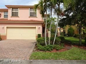 7361 Bristol CIR, Naples, FL 34120 - #: 221032312