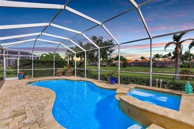 15018 Cuberra LN, Bonita Springs, FL 34135 - #: 220049313