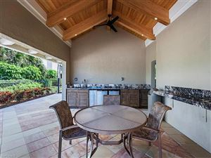Tiny photo for 4401 Gulf Shore BLVD N 1105, NAPLES, FL 34103 (MLS # 219071314)