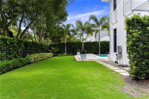 Tiny photo for 621 7th ST N, NAPLES, FL 34102 (MLS # 220057314)