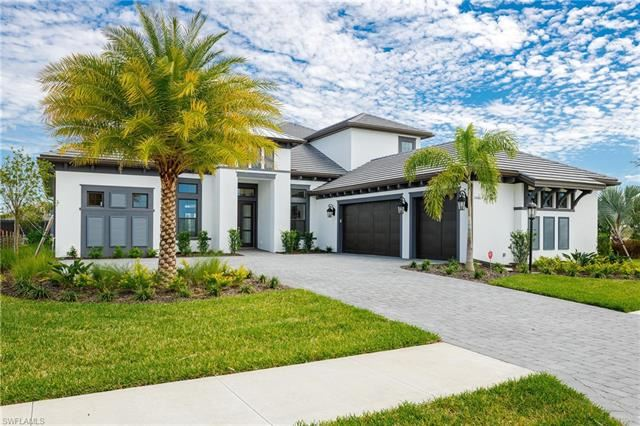 11440 Canal Grande DR, Fort Myers, FL 33913 - #: 221070314