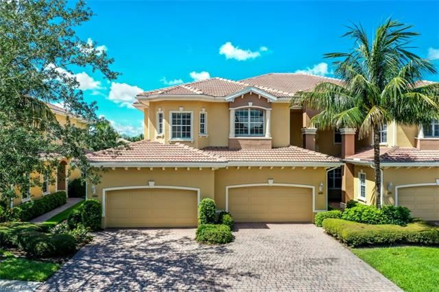 7160 Lemuria CIR #1501, Naples, FL 34109 - #: 220038315