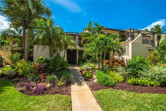1808 Kings Lake BLVD #202, Naples, FL 34112 - #: 219080316