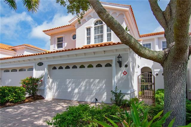9078 Cascada WAY #101, Naples, FL 34114 - #: 220027316