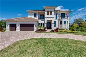 Photo of 581 Barfield DR, MARCO ISLAND, FL 34145 (MLS # 219026317)