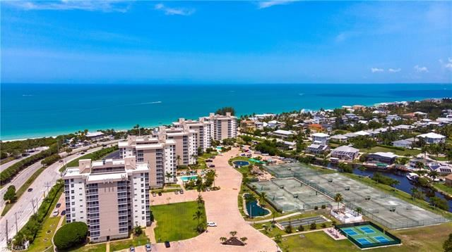 5500 Bonita Beach RD #5608, Bonita Springs, FL 34134 - #: 220056317