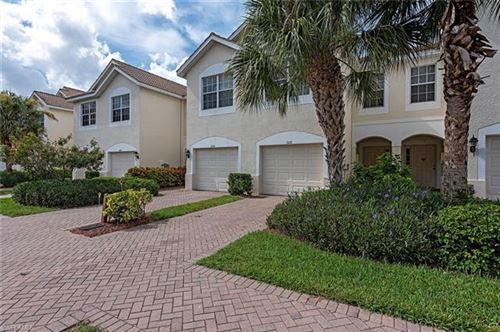 Photo of NAPLES, FL 34105 (MLS # 221056318)