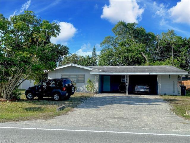 2125 Sunrise BLVD, Fort Myers, FL 33907 - #: 221026318