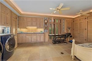 Tiny photo for 2050 Gordon DR, NAPLES, FL 34102 (MLS # 219004319)