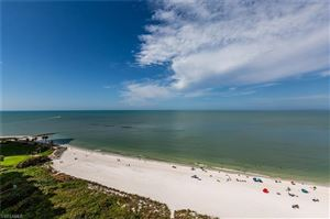 Photo of 930 Cape Marco DR 1304, MARCO ISLAND, FL 34145 (MLS # 219018320)