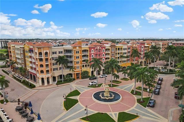 450 Bayfront PL #4301, Naples, FL 34102 - #: 220070320