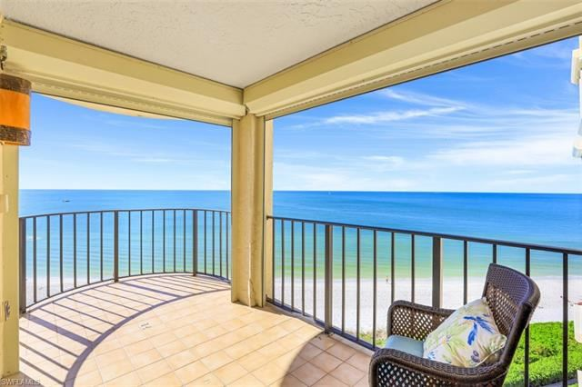3215 Gulf Shore BLVD N #607N, Naples, FL 34103 - #: 220082321