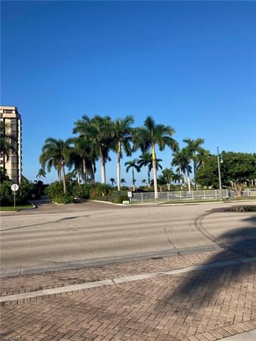 Photo of 161 S Collier BLVD #A203, MARCO ISLAND, FL 34145 (MLS # 221073321)