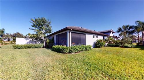 Tiny photo for 5297 Juliet CT, AVE MARIA, FL 34142 (MLS # 220076322)
