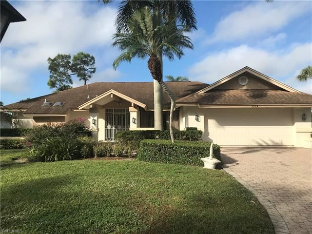 2224 Royal LN, Naples, FL 34112 - #: 220013322