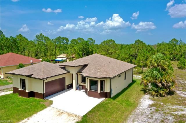 3528 Everglades BLVD N, Naples, FL 34120 - #: 219044323