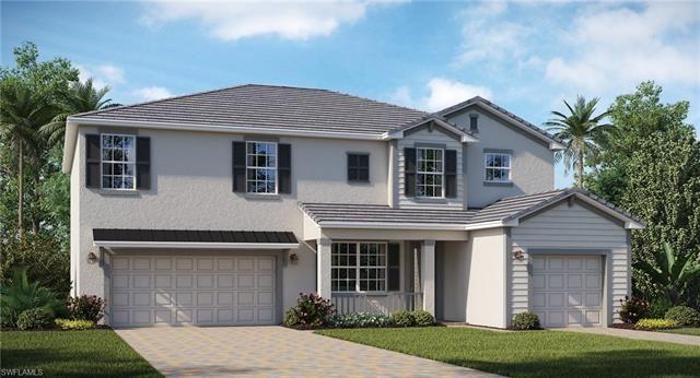16442 Bonita Landing CIR, Bonita Springs, FL 34135 - #: 220020324