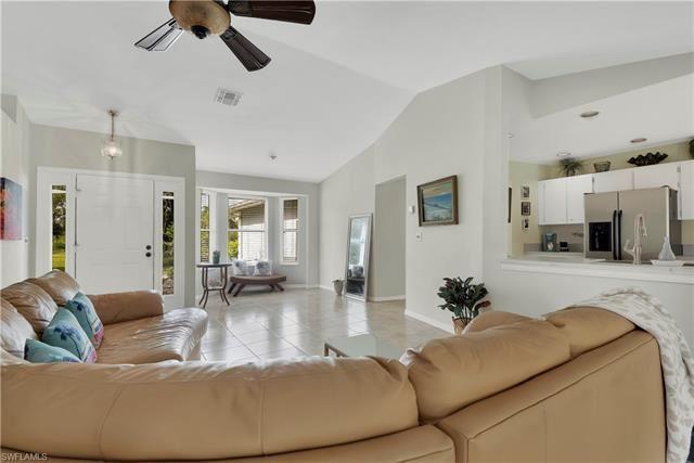 3426 64th Ave Ne Naples Fl 34120, Second Hand Furniture Naples Fl