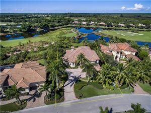 Tiny photo for 3875 Isla Del Sol WAY, NAPLES, FL 34114 (MLS # 219021325)