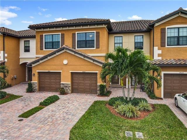 14684 Summer Rose WAY, Fort Myers, FL 33919 - #: 220080325