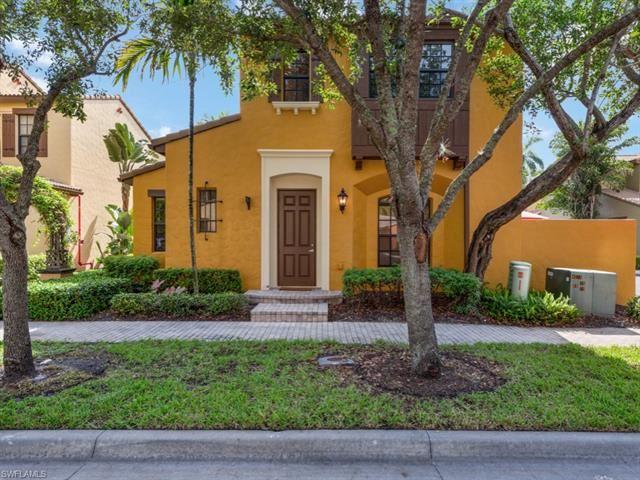 9080 Chula Vista ST #10404, Naples, FL 34113 - #: 221063325