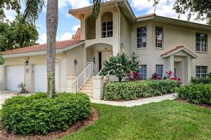 Photo of 1072 Egrets Walk CIR 204, NAPLES, FL 34108 (MLS # 219028327)
