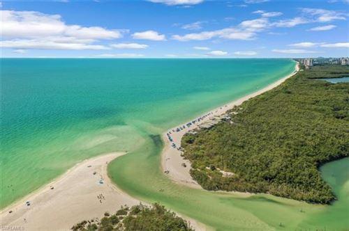 Photo of 5601 TURTLE BAY DR #302, NAPLES, FL 34108 (MLS # 221038328)