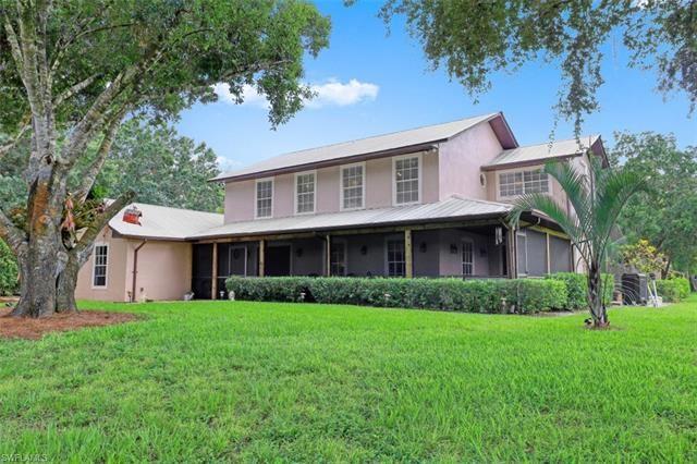 19930 Burgundy Farms RD, Estero, FL 33928 - #: 221046328