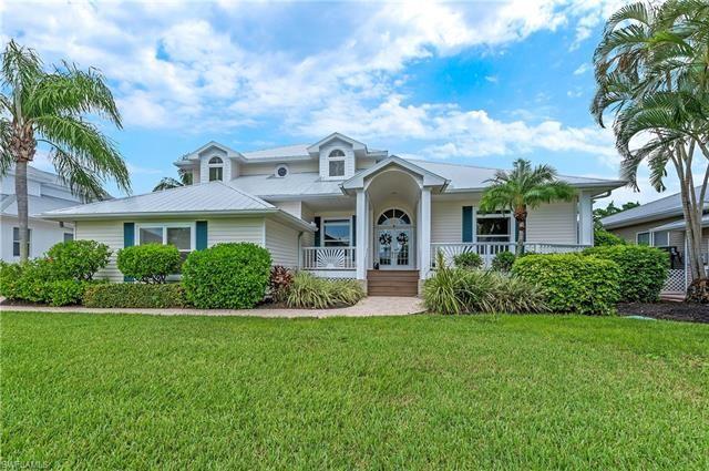 6361 Tidewater Island CIR, Fort Myers, FL 33908 - #: 220027329