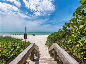 Tiny photo for 261 8th AVE S 261, NAPLES, FL 34102 (MLS # 219027330)