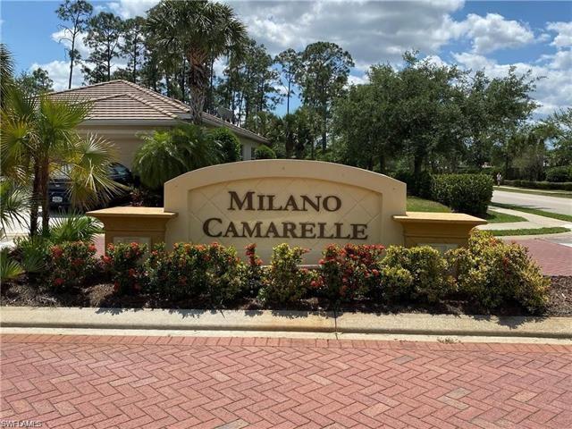 10673 Camarelle CIR, Fort Myers, FL 33913 - #: 220042330