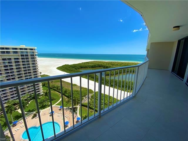 440 Seaview CT #1807, Marco Island, FL 34145 - #: 220064330