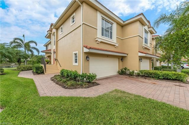 5035 Blauvelt WAY #201, Naples, FL 34105 - #: 220039333