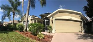 Photo of 13298 Highland Chase PL, FORT MYERS, FL 33913 (MLS # 219038334)