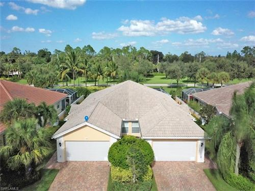 Photo of 7589 Rozzini LN, NAPLES, FL 34114 (MLS # 219074334)