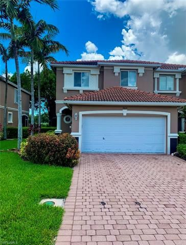 9829 Roundstone CIR, Fort Myers, FL 33967 - #: 221054334