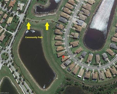 Tiny photo for 5343 Ferrari AVE, AVE MARIA, FL 34142 (MLS # 220042336)