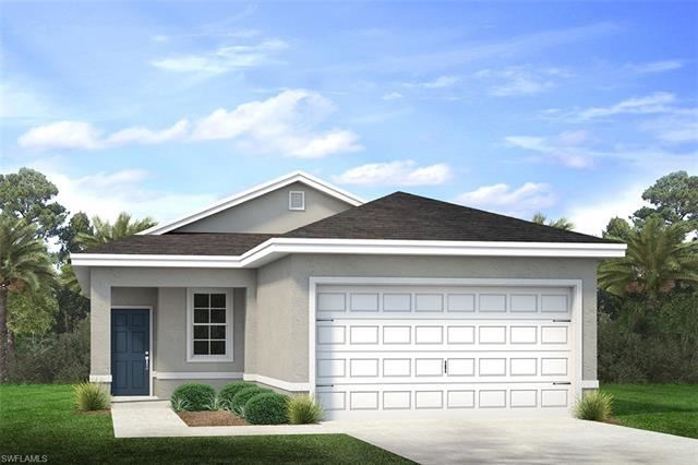 8784 Swell Brooks CT, North Fort Myers, FL 33917 - #: 220038336