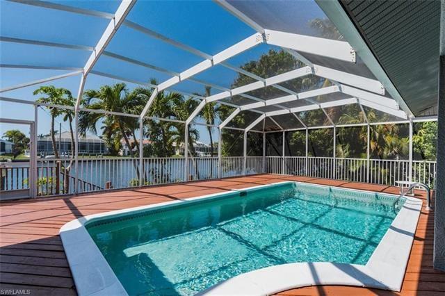 1712 N Bahama AVE, Marco Island, FL 34145 - #: 221072336