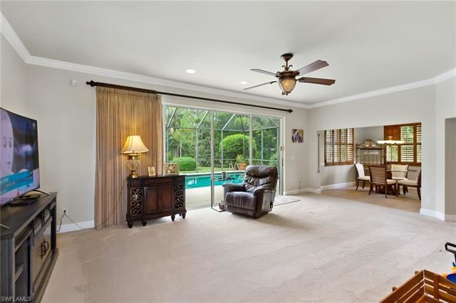 Photo of 541 27th ST NW, NAPLES, FL 34120 (MLS # 221054337)