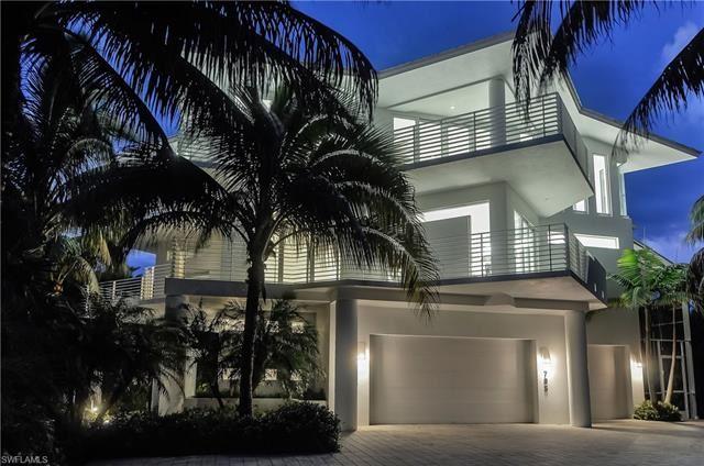 795 Waterside DR, Marco Island, FL 34145 - #: 220027339